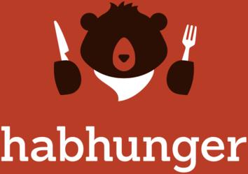 habhunger - Bestelle dein Essen online - Pizza, Sushi, Chinesisch ...
