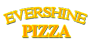 Evershine Pizza - Logo