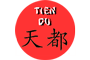 China Restaurant Tien Du - Logo