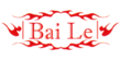 Logo von China Restaurant Bai Le