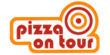 Logo von Pizza On Tour at Night