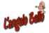 Pizzeria L'angelo Bello - Logo