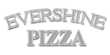 Logo von Evershine Pizza