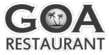 Logo von Goa Indian Restaurant