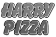 Logo von Harry Pizza